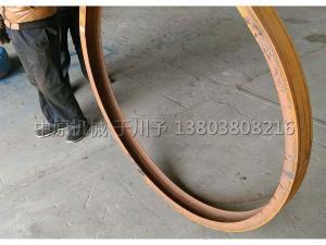 槽钢弯曲和乐APP
